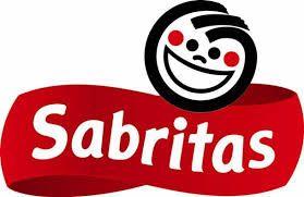 Sabritas Vector Logo Logo Desing Logo Design