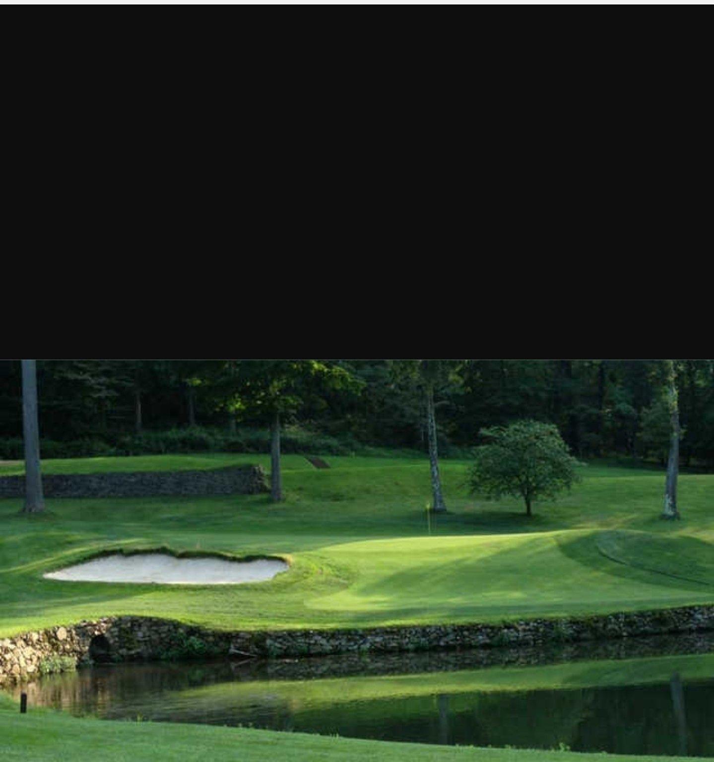 Roxiticus Golf Club Mendham Nj Golf Courses Cheap Golf Golf Clubs