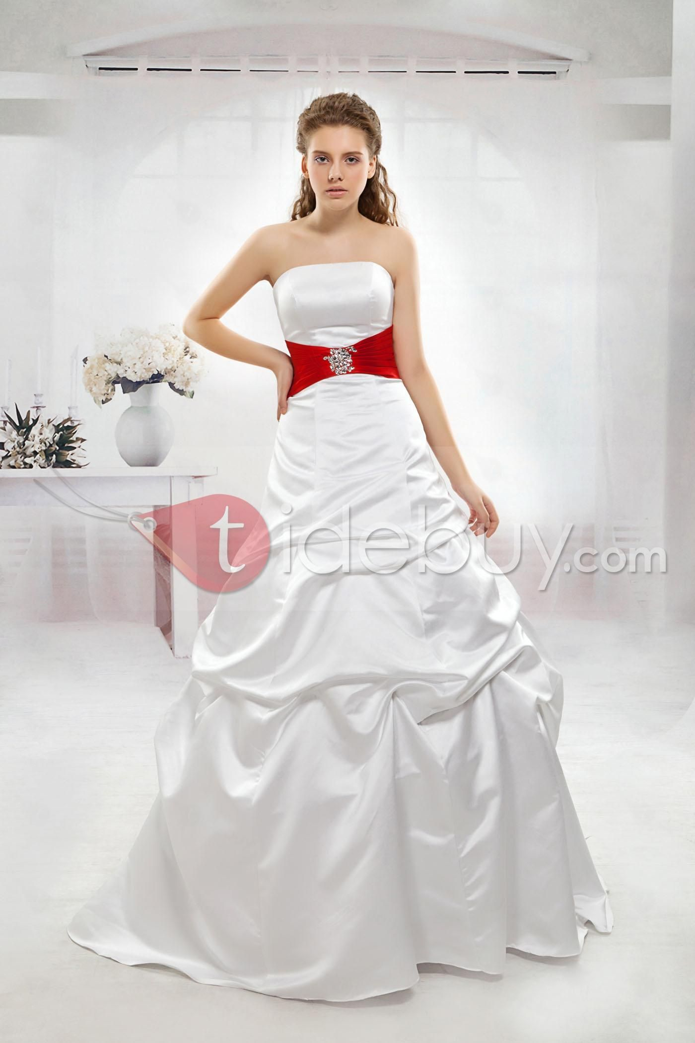Like the colour accent however skirt may be a bit much | Wedding ...