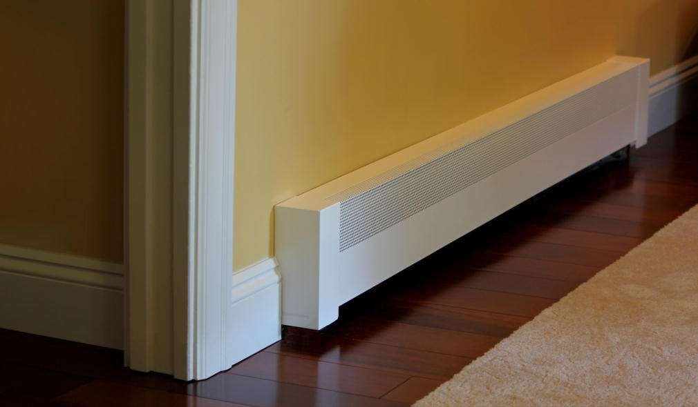 basic baseboard heater cover architecture and design baseboard heater covers baseboards. Black Bedroom Furniture Sets. Home Design Ideas