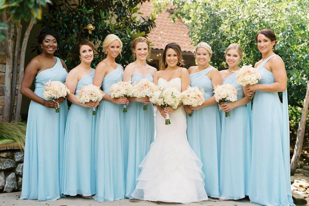 Aristide | Walters Wedding Estates | Mansfield | Wedding Venue ...