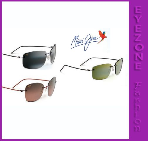 Reach the clouds with the MauiPure™ lenses. Read more: http://eyezonefashion.tumblr.com/post/121821676129/maui-jims-new-sunglasses-will-make-you-feel-light  #mauijim #sunglasses #eyewear #eyezone