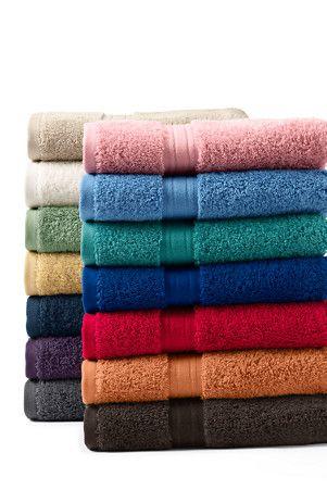Supima Towel Set Set Of 6 Bath Towels Towel Best Bath Towels