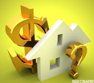 The Pros And Cons Of Buying An Investment Property Now With