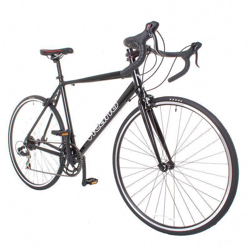 Why Mountain Bike Shoes Road Bikes Men Bicycle Bike Accessories