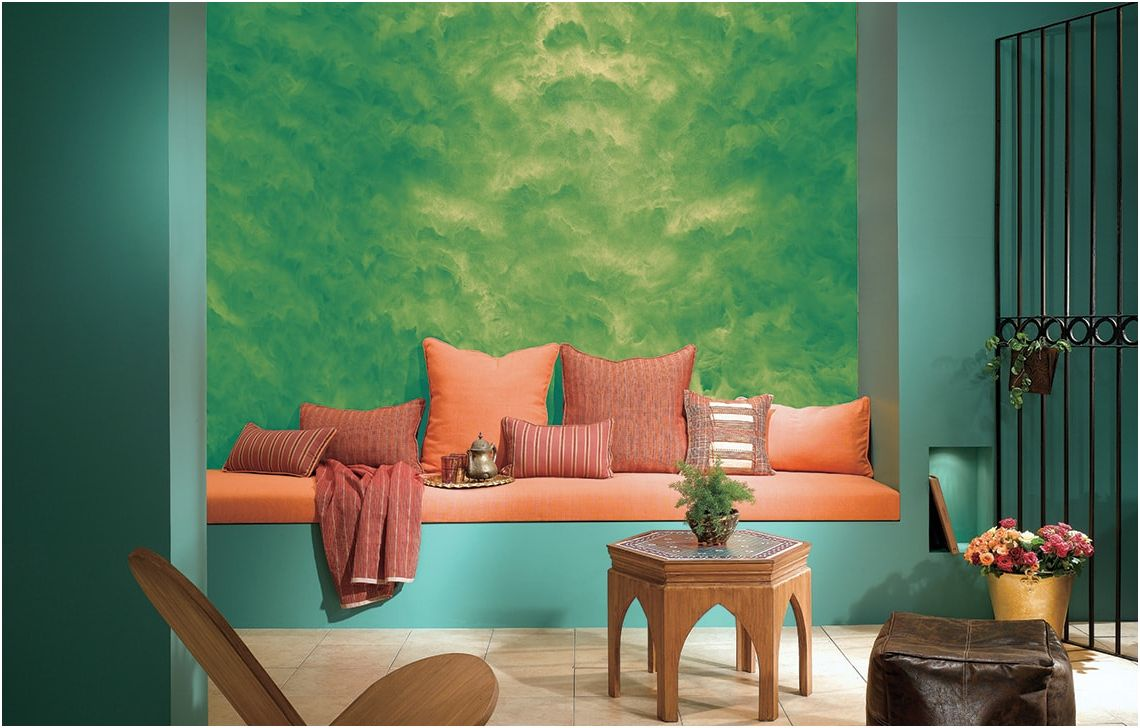 8 Majestic Asian Paints Living Room Colors Stock Check More At Https Www Metyso Org 8 Majestic Asian Pai Wall Texture Design Bedroom Wall Colors Wall Design