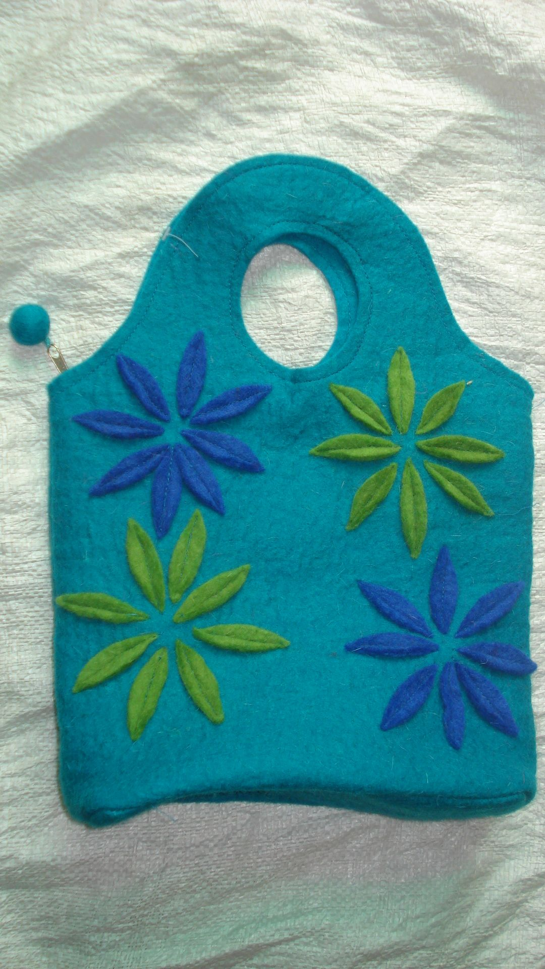 Wool Craft Ideas For Kids Part - 30: Felt Wool DIY U0026 Crafts Felt Wool Craft Handicraft Felt Craft Supplies Felt  Craft Design Felt Craft Patterns Felt Craft Ideas Felt Craft For Kids Felt  Craft ...