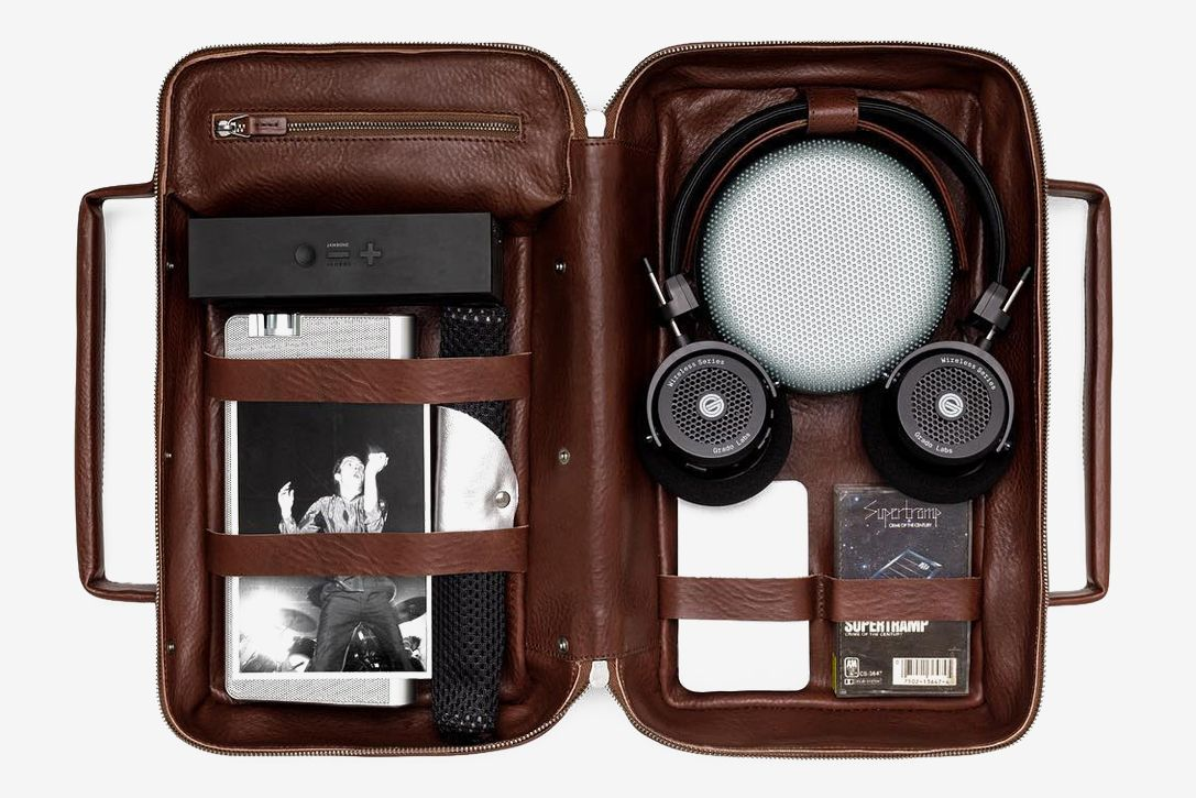 This Is Ground Music Dopp Kit Dr Wong Emporium of
