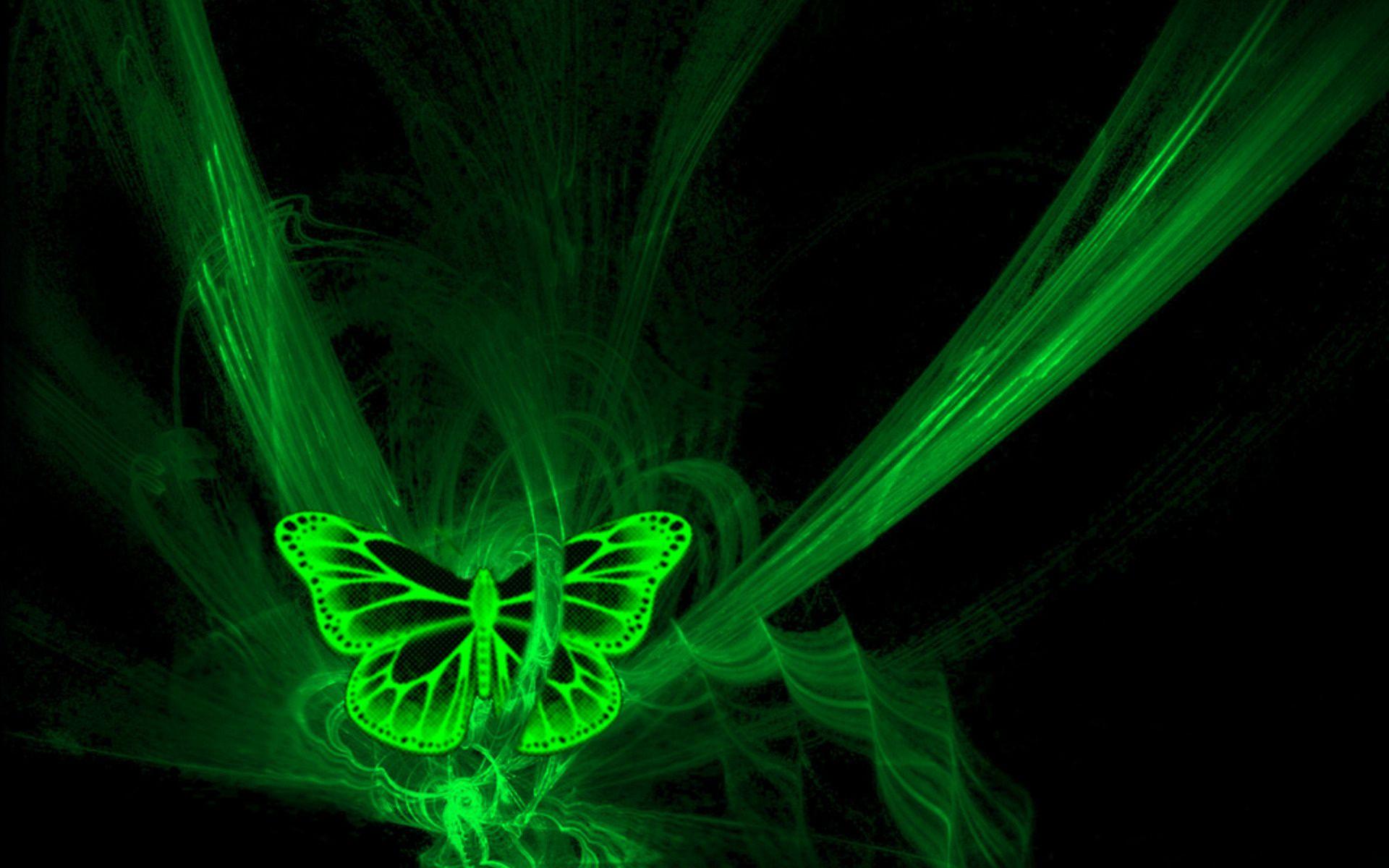 butterfly heaven wallpaper - photo #26