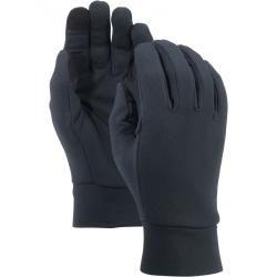 Photo of Burton W Wb Gore-Tex Under Glove | Xs,s,m,l,xl | Schwarz | Damen Burton