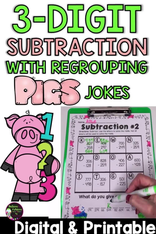 Free Peppa Pig Printable Math Worksheets Peppa Pig Peppa Pig Christmas Preschool Planning [ 1161 x 800 Pixel ]