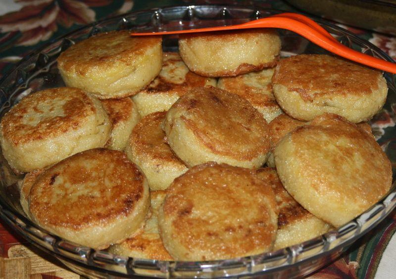 Beef Mince Potato Chops Recipe Minced Meat Recipe Goan Recipes Paniyaram Recipes