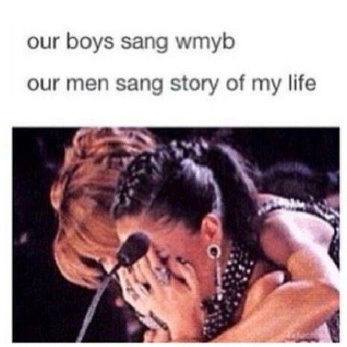 *crying*