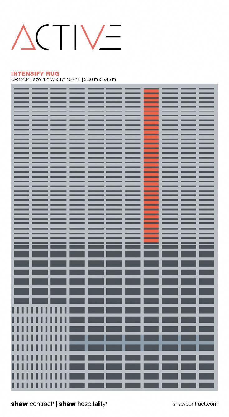 Best Vinyl Carpet Runners By The Foot Carpetrunnersforbedroom 640 x 480