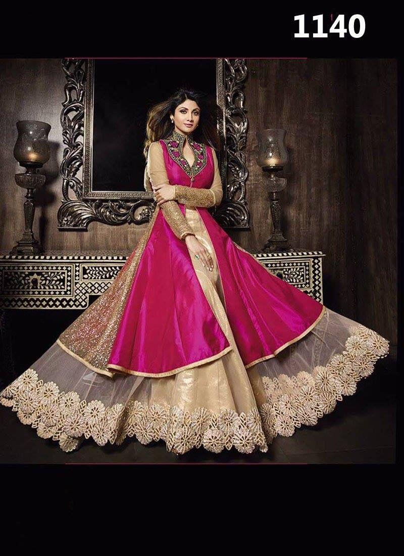 Eid dresses desi style wedding party wear womanus fashion