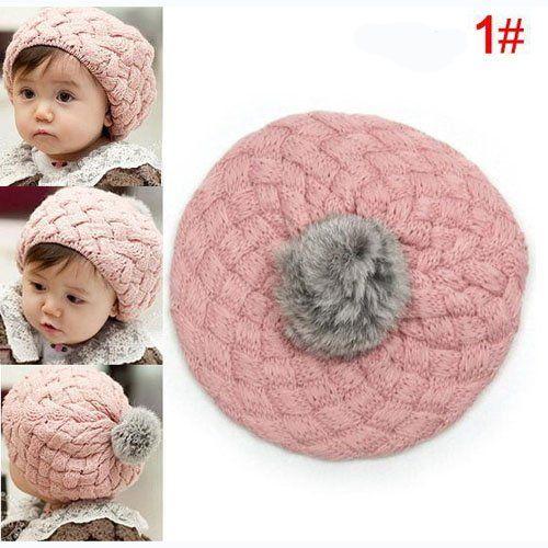 Aliexpress.com   Buy Baby Hat 1959c23c375