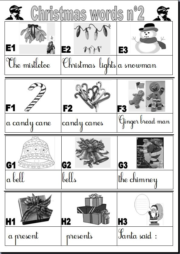 Screenshot060 Christmas Cards Drawing Christmas Cards Xmas