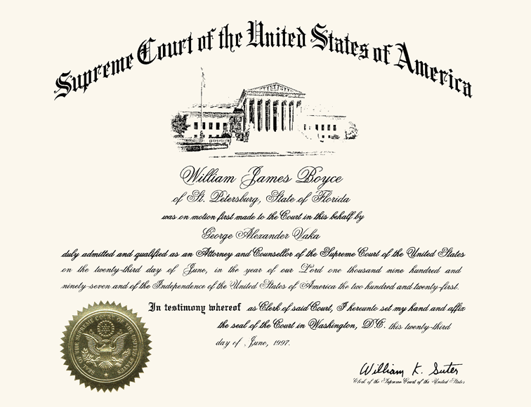 Supreme Supreme Svg Supreme Court Supreme Box Logo Supreme Shirt Supreme Logo Supreme Vector Supreme Logo Shirt Calvi Custom Logos Logo Branding Fashion Logo