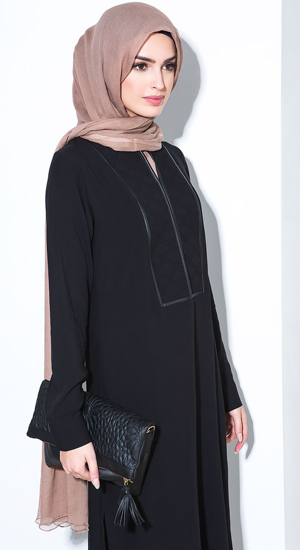 Aab: Contemporary Modest Wear, Abayas, Jilbabs and Hijabs