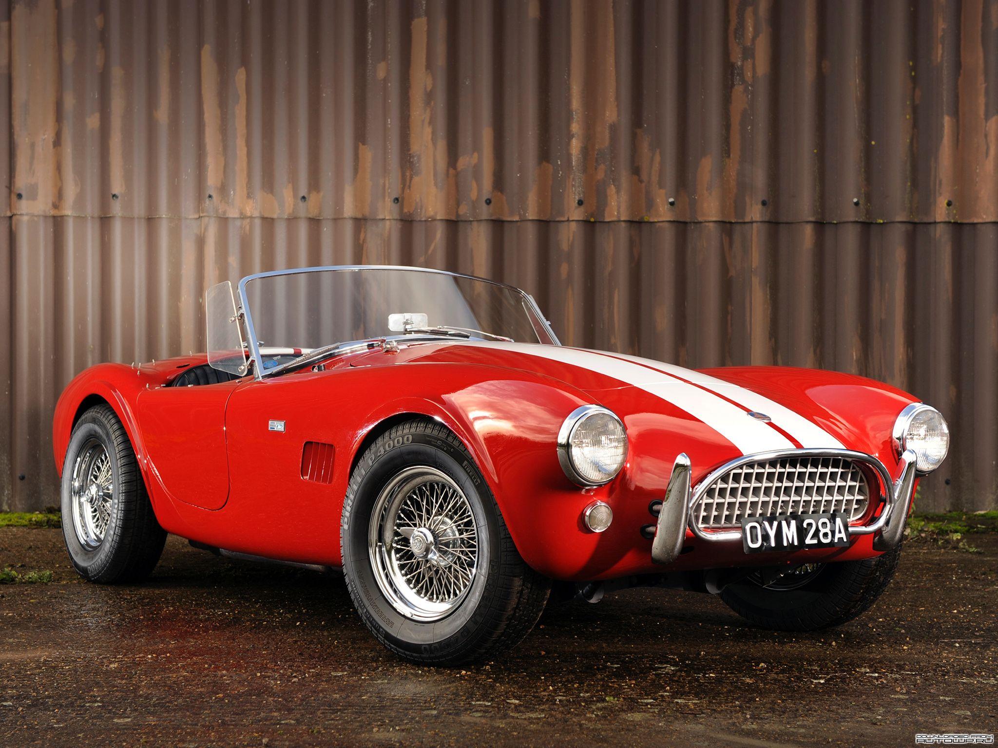 111561bc7d7ca64238d90ea06dc88d09 Breathtaking Ferrari Mondial T Cabrio Kaufen Cars Trend