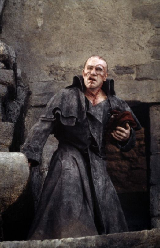 the creation of the monster frankenstein by mary shelley Victor frankenstein is the real monster mary shelley's misunderstood masterpiece turns 200 ronald bailey from the april 2018 issue - view article in the digital edition.