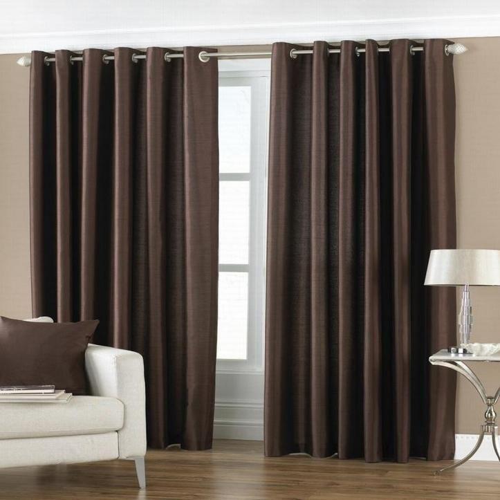 color in bedroom шторы на люверсах фото что такое люверсы люверсная лента 11156 | 11156a8aa0b971ab5cde5ae3b9a67a97