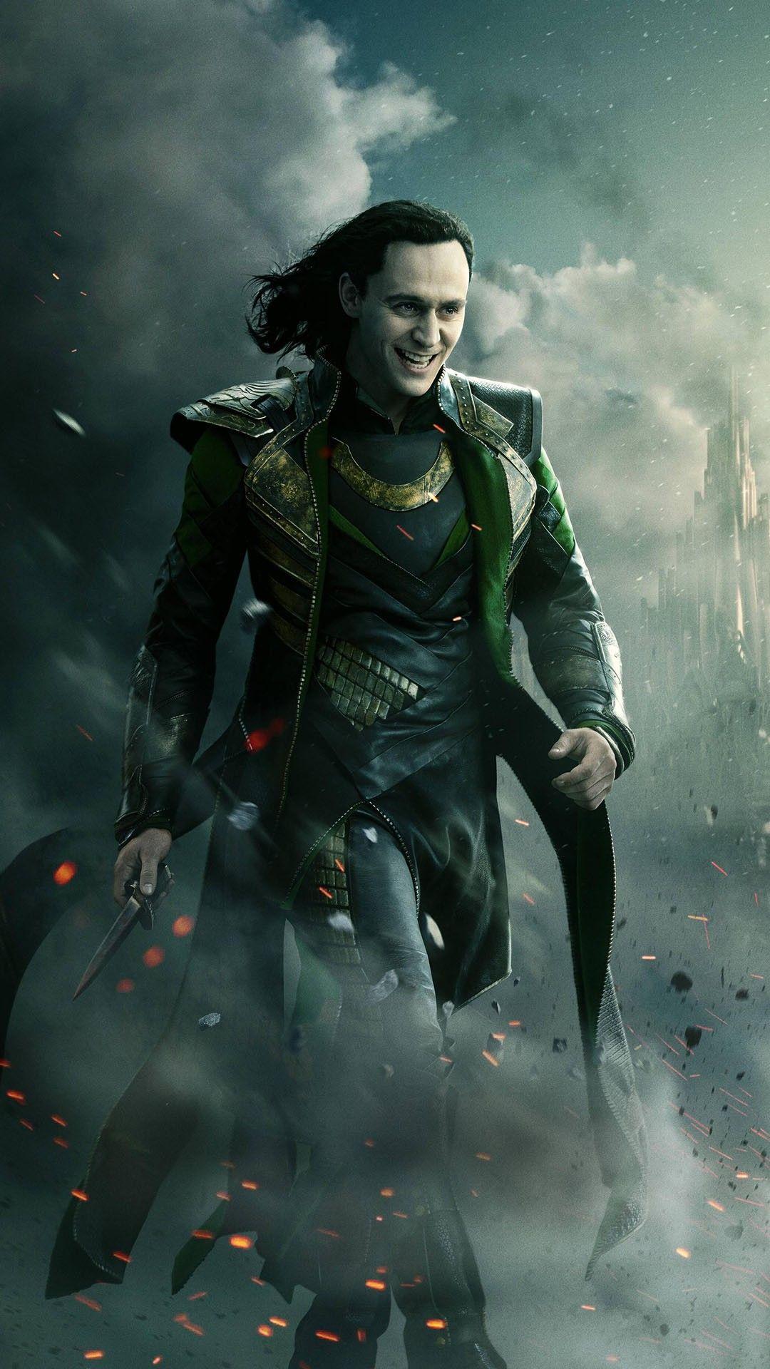 Thor Ragnarok Loki Wallpaper Hd Loki Hd Wallpaper Loki Poster Loki Wallpaper Loki Marvel loki wallpaper loki marvel