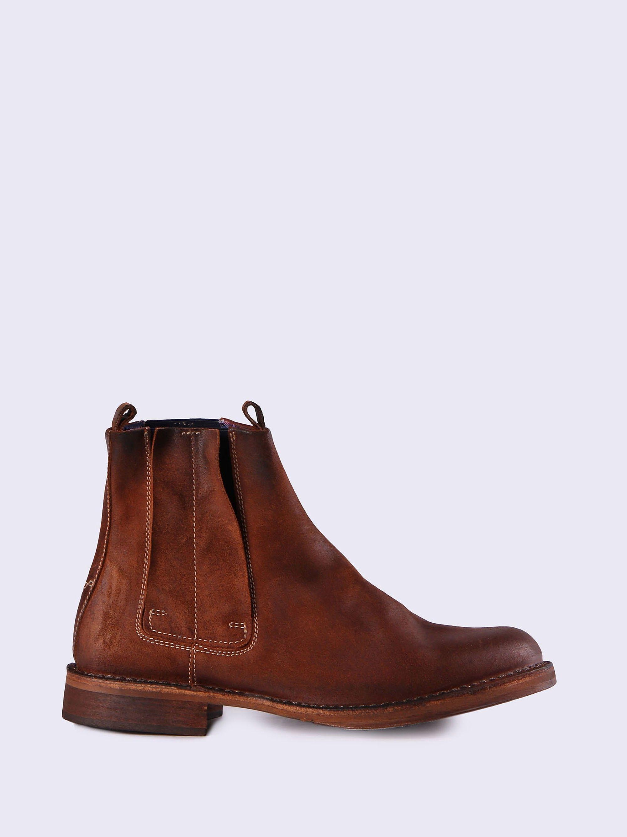 40b30279667 DIESEL D-PIT CHELSEA BOOTS. #diesel #shoes #   Diesel Men   Diesel ...