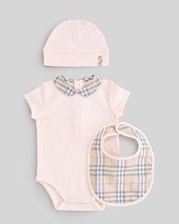 2ccb5a2829c Infant Clothing