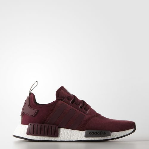 8d598a0af3e adidas - ZAPATILLAS NMD RUNNER MUJER
