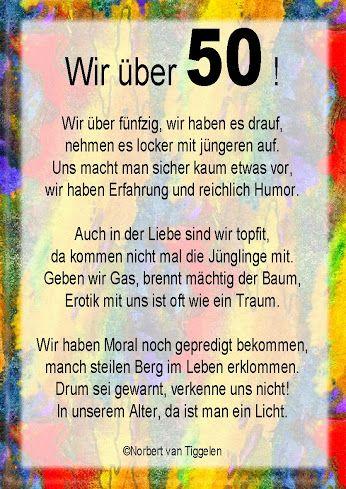 Norbert Van Tiggelen Google Sprüche Geburtstag Lustig