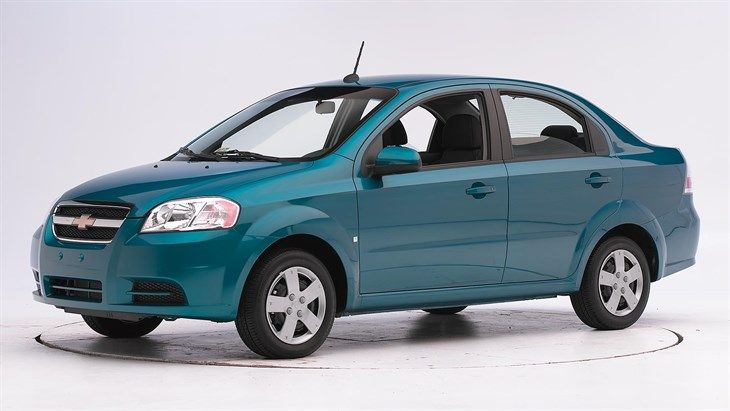 Chevy Aveo Google Search Chevrolet Aveo Manual Car Chevrolet