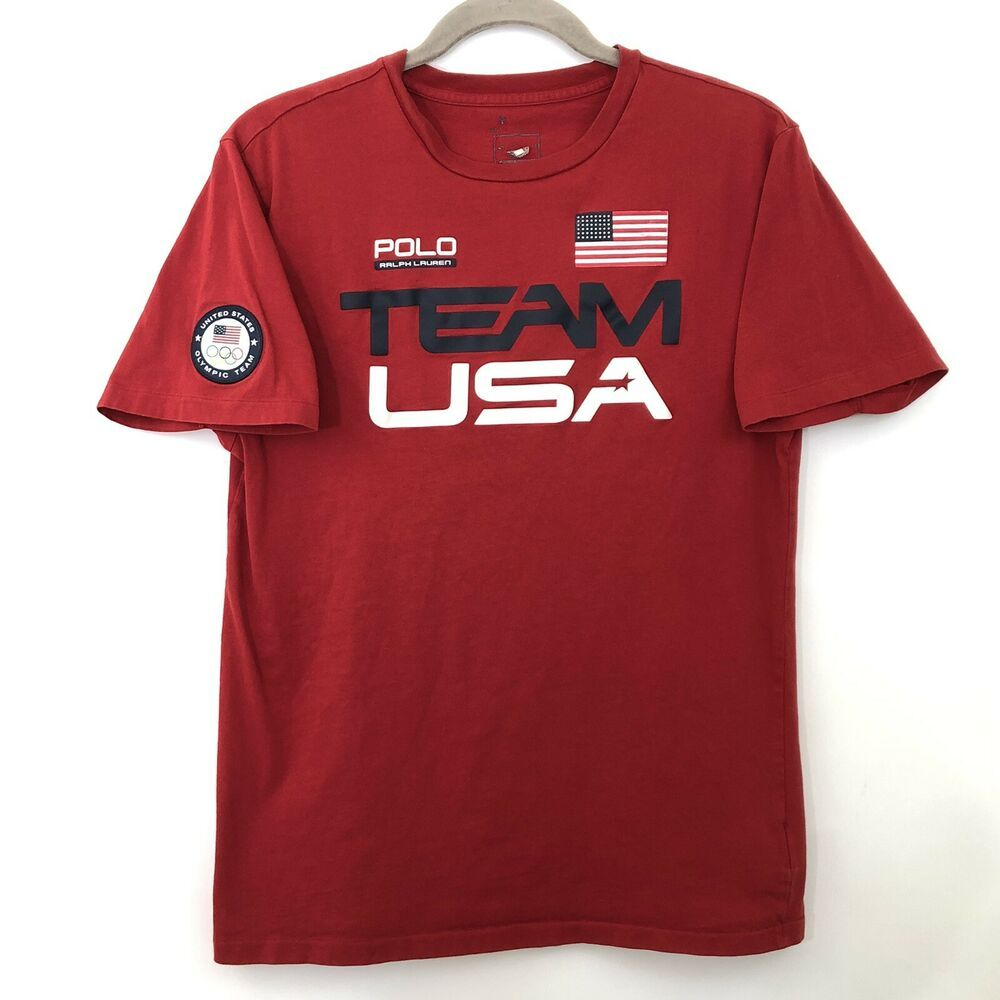 red dri fit long sleeve womens