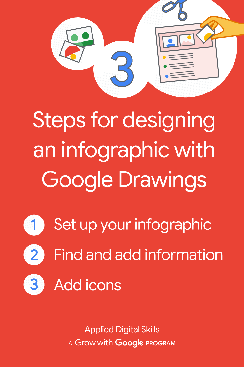 Make Your Classroom More Compelling With Google Drawings In 2021 Google Education Welcome Students How To Apply