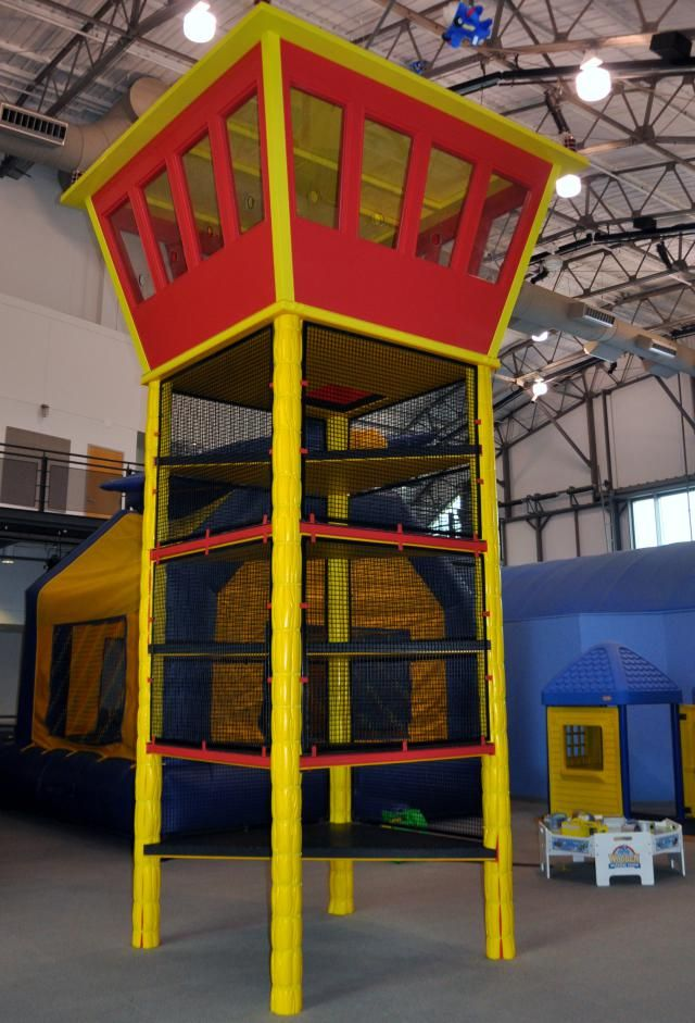 9 Birthday Party Venues That Won T Break The Bank Birthday Party Venues 9th Birthday Parties Birthday Places