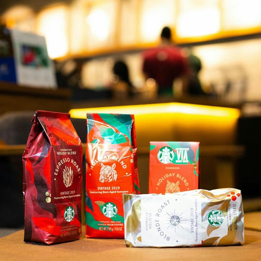 Starbucksmalaysia In 2020 Starbucks Coffee Starbucks Malaysia