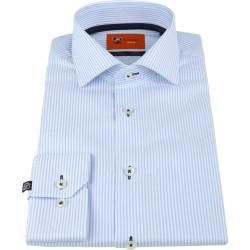 Photo of Striped shirts for men
