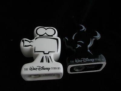 3-sets-Vintage-Disney-MGM-Studios-Walt-Disney-Studios-Salt-Pepper-shakers