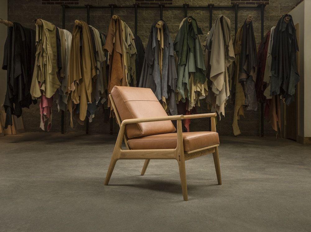 Fahmida Chair Thos Moser Wood Chair Design Best Home Interior Design House Paint Interior