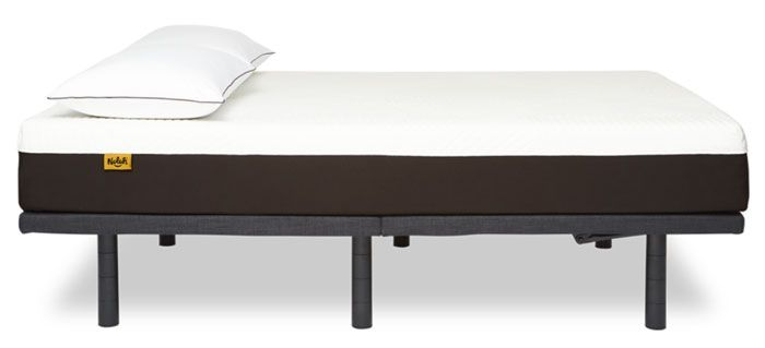 Best Mattress Reviews Our 15 Top Rated Mattresses For 2020