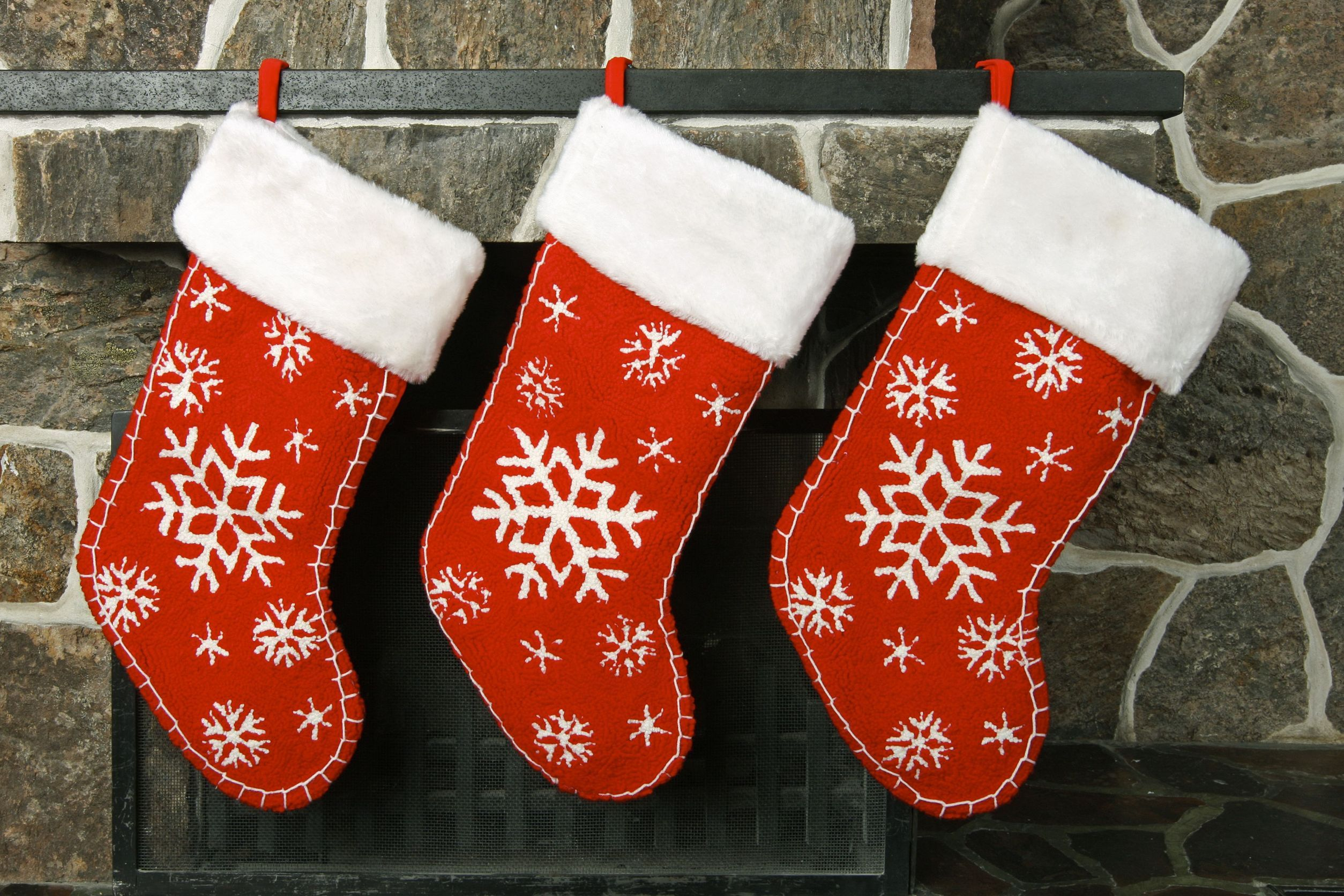 decorating ideas christmas stocking designspretty designs 17 best images about diy christmas decorations on pinterest - Christmas Stocking Design Ideas