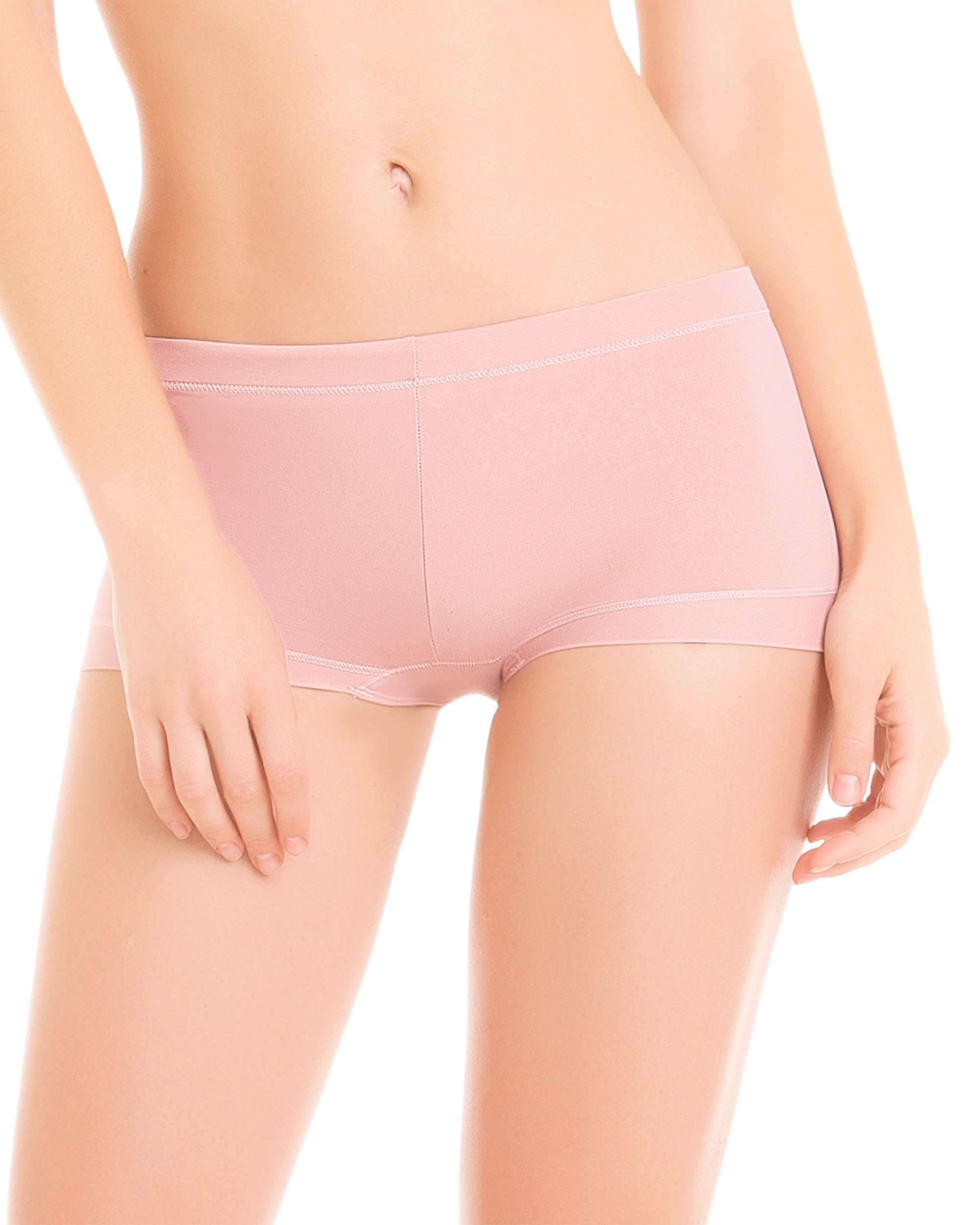 1407 Boxer Ilusion Catalogo Ilusion Verano 2021 Pag 56 Rosas Xi Pantalones Cortos Para Mujer Boxers Mujer Boxer