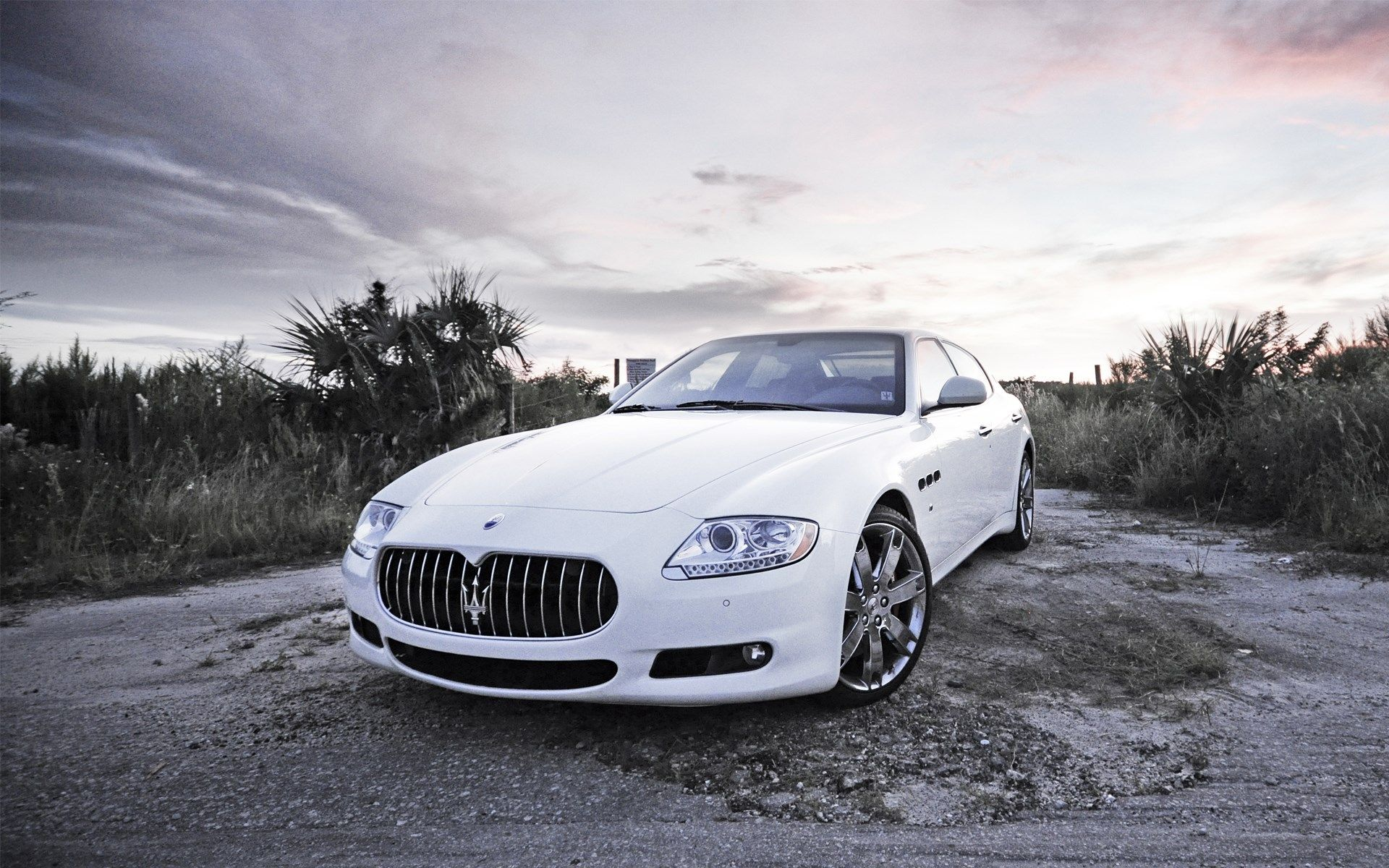 Category Maserati >> Free Maserati Backround Maserati Category Ololoshenka