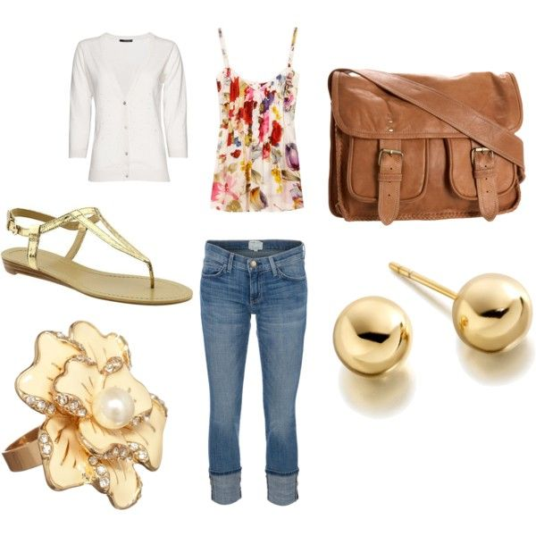 Back To School 2, created by taylorl1997 on Polyvore