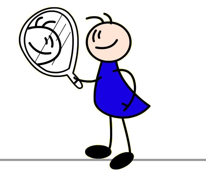 imagenes/valores - Buscar con Google