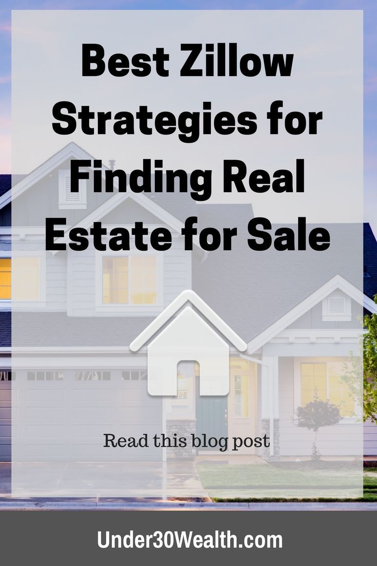 How best to buy a house search independently or through the company 42