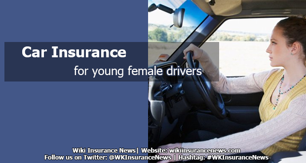 In the recent years, insurance companies have evolved ...
