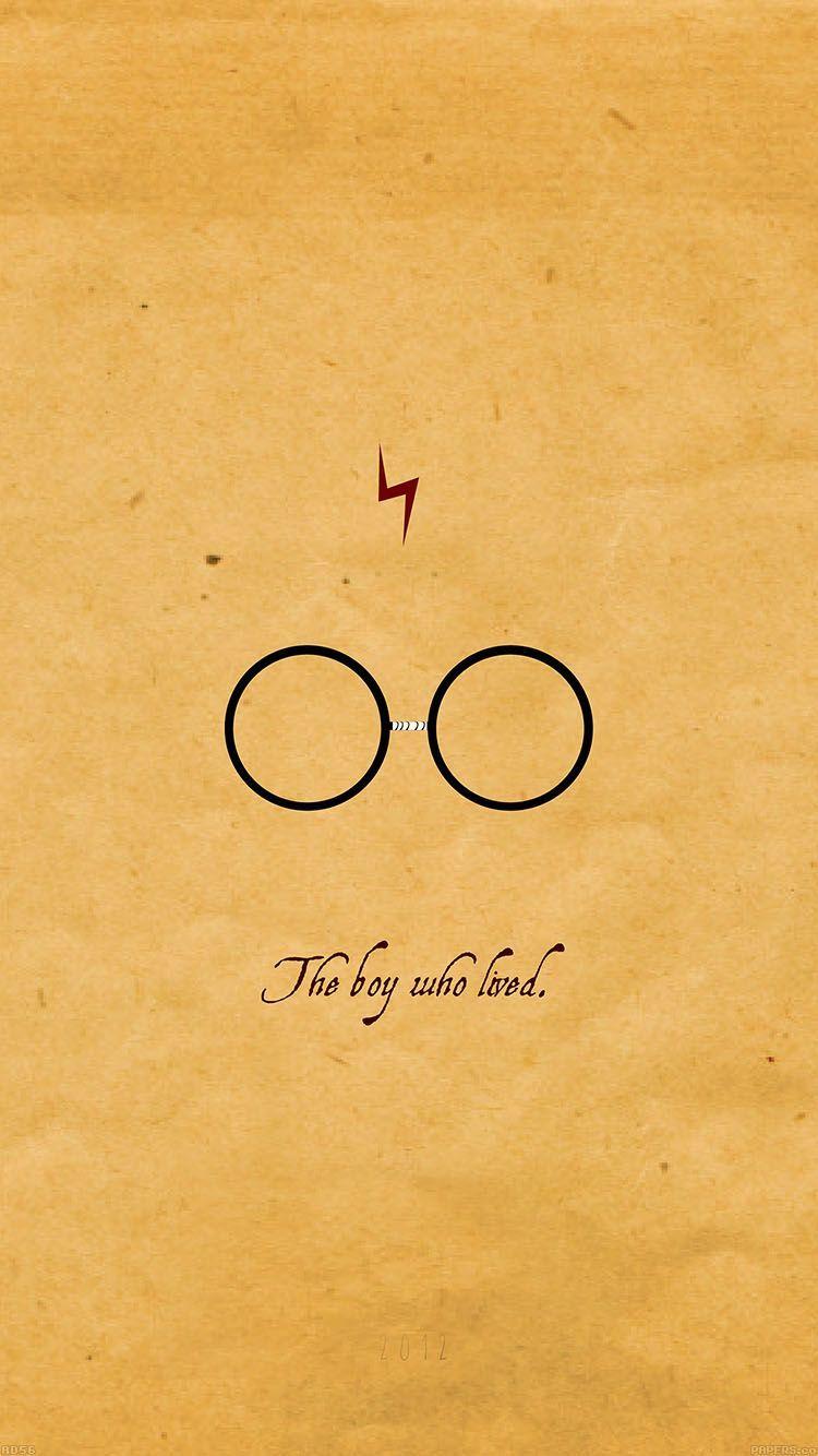 Get Great Harry Potter Phone Wallpaper HD 2020 by nadyn.biz