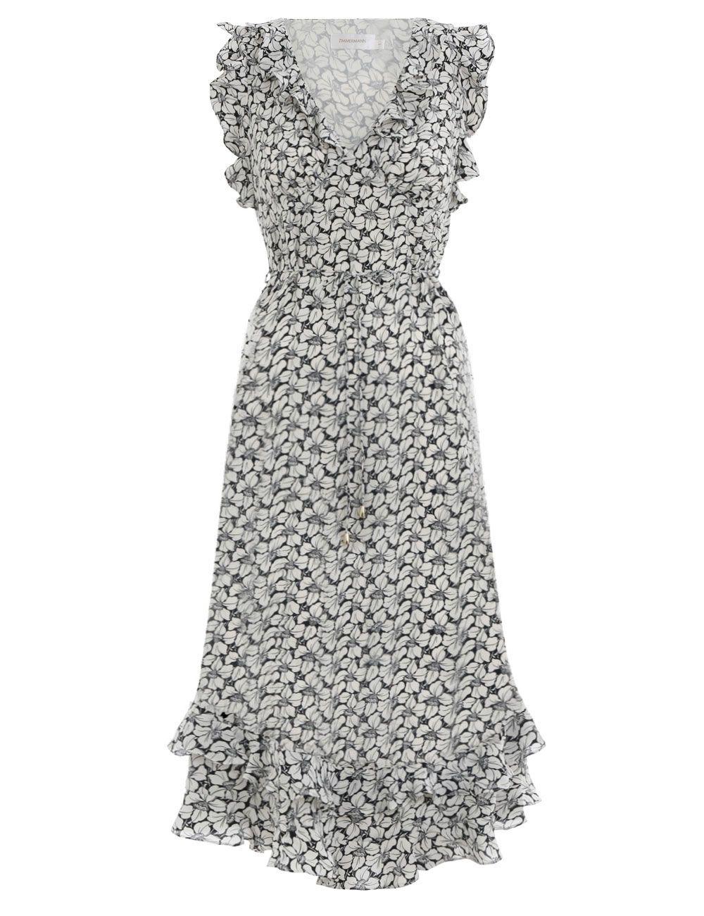 Page 2 | Shop Designer Dresses Online | ZIMMERMANN (With ...