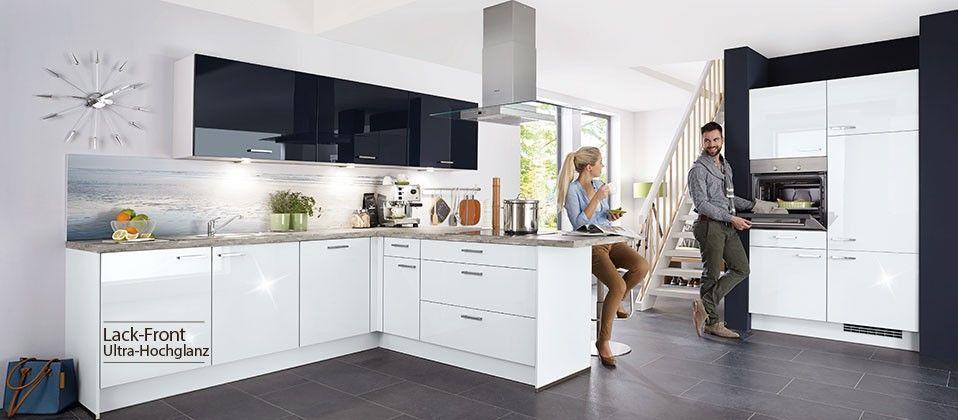 küchen herzer st ingbert | boodeco.findby.co